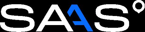 Software para Obras Sociales - SAAS
